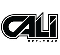 Cali Offroad Center Caps & Inserts