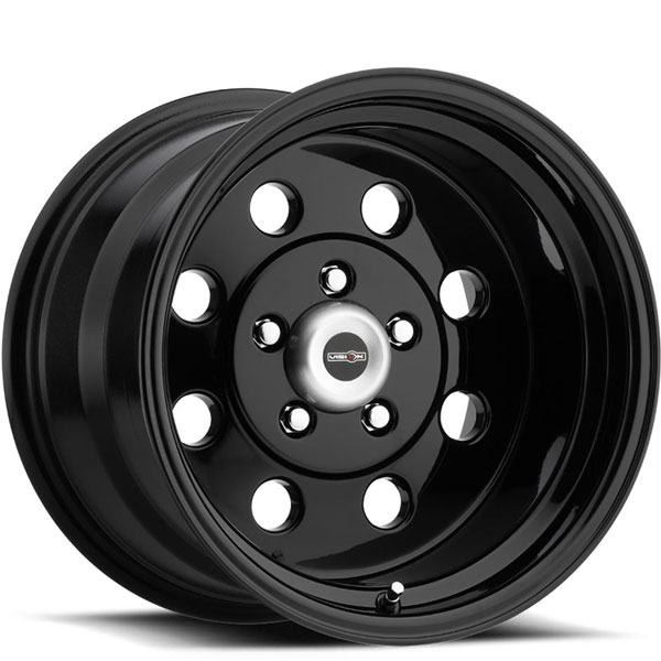 Vision 531 Sport Lite Gloss Black