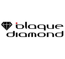 Blaque Diamond Wheels