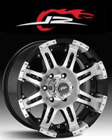 Dale Jr. Wheels