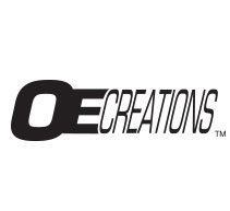 OE Creations Wheels